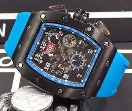 55f7c08cc1ba3e orologi meccanici bassi Sconti Prezzi bassi all'ingrosso Miglior marchio  Mens lusso meccanico automatico orologio