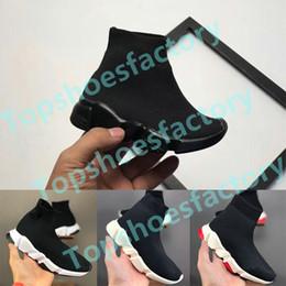 Chaussures Corbeau Distributeurs en gros en ligne