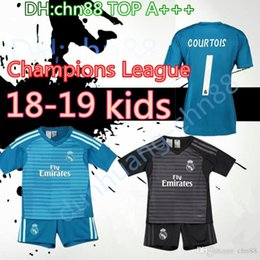the latest 6dc11 f82de Discount Real Madrid Shirt Kids | Real Madrid Shirt Kids ...