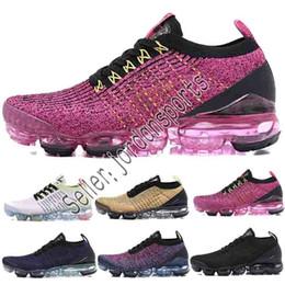 online store 07a0d 46345 Nike Air Max Vapormax 3.0 2.0 MEN SHOVersione coreana di scarpe ulzzang  scarpe da ginnastica a maglia da uomo completo di cuscini da polso da donna  rosso ...