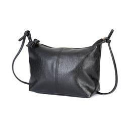 Bolso barato del cuero de la manera de las señoras online-Moda barata 2019 de alta calidad bolsos de las mujeres bolsos de cuero bandolera bandolera de señora Messenger Bag Bolsos Mujer Bolsas Feminina sac