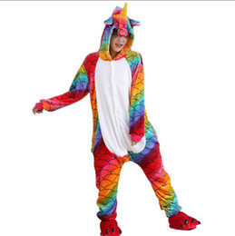 Adult Fish Costumes Coupons Promo Codes Deals 2019 Get Cheap