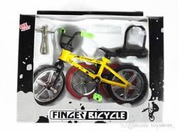 Model montaj bisiklet oyuncaklar Çocuklar bulmaca modeli süsler M dağ dağ bisikleti SUV hediye süsler kolye toptan cheap wholesale metal puzzles nereden yapboz oyunları tedarikçiler