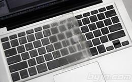 macbook pro letras Rebajas 2018 nuevo aire mini-trendy 7000 710S computadora portátil 14 pulgadas Yoga720 teclado película protectora ideapad 330C cubierta de polvo 5000 días escape