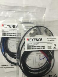 Shop Keyence Sensors UK | Keyence Sensors free delivery to