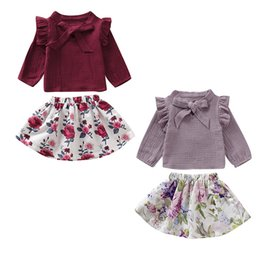 best sneakers 8edf5 31d0c Rabatt Schicke Babykleidung | 2019 Schicke Babykleidung im ...