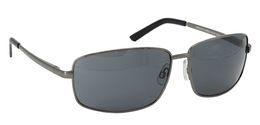 Teufelsgläser online-Little Devil Oval PC Polarisierte Sonnenbrille Männer Frauen Sport Stil Sonnenbrille HD Fahren Polaroid Objektiv Eyewear # 16067