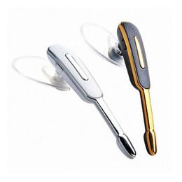 2019 mobiltelefone für unternehmen Hm1000 Bluetooth-Headset Stereo On-Board drahtlose Bluetooth-Musik-Handy-Geschäft des Außenhandels EAR341 günstig mobiltelefone für unternehmen