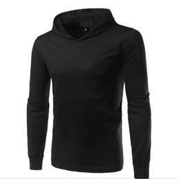 2019 nuevos hombres de alta calidad con capucha diseñador de moda casual chaqueta de punto suéter chaqueta suéter de las señoras chaqueta delgada envío gratis desde fabricantes