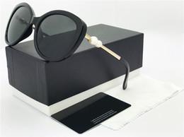 C1-C6 KUPNEPO женщин C мода люксовый бренд дизайнер солнцезащитные очки поляризованные линзы быстрый корабль Бесплатная доставка заказ смешивания от