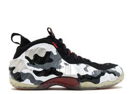 meet 2a943 48357 jets shoes Rabatt Fighter Jet Camo Foams Eine echte Kohlefaser-hochwertige  Basketball-Schuhe TOP