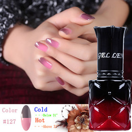 Discount White Glitter Gel Nails White Glitter Gel Nails 2019 On