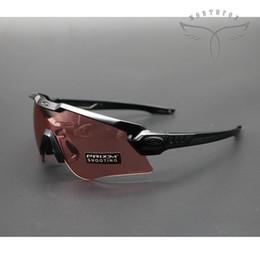 Üst Tasarımcı Ordu versiyonu M Çerçeve Alfa kurşun geçirmez çekim gözlük iki bir patlamaya dayanıklı gözlük CS rekabetçi taktik gözlük D2 nereden