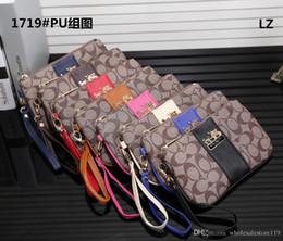 2019 büro beiläufige taschen kreuzen Neue stile Handtasche Mode Leder Handtaschen Frauen Tote Umhängetaschen Dame Lederhandtaschen Taschen geldbeutel rucksack 1719