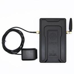Handy gps-system online-Tomahawk TW9010 Zweiwegautowarnung Handysteuerungsauto GPS-Auto Zweiweg-Diebstahlsicherungsaufrüstung gsm gps Diebstahlsicherungssystem