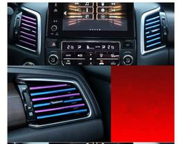 2019 emblèmes vw gti noir 10pcs Nouveau Style bande de garniture de voiture pour SAAB 9000 95 MG GT3 MG5 MG5 pour DAIHATSU terios sirion yrv charade feroza