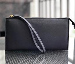 Mode frauen handtasche pu leder frauen umschlag tasche kupplung abendtasche weibliche kupplungen handtasche designer kartenhalter von Fabrikanten