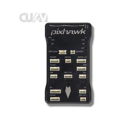 Pixhawk Flight Controller Australia   New Featured Pixhawk