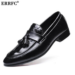 Useful Alligator China Designer Brand Male Brown Dress Italian Crocodile Skin Leather Office Social Cheap Cocodrilo Formal Shoe For Men 2019 New Fashion Style Online Men's Shoes Shoes