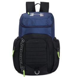 3030dc3e0e7e 2019 New designer backpacks fashion brand name travel bag school backpacks  big capacity tote shoulder brand name bags for men women