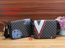 8806 Meilleur prix haute qualité femmes dames sac à main fourre-tout épaule sac à dos sac bourse portefeuille sac à dos ? partir de fabricateur