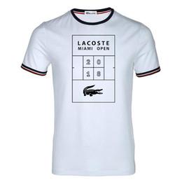 7df6309248 2018 T-shirts design de mode Robin Jeans t-shirts pour hommes Robin T shirt  à manches courtes Robins T-shirts big S-3XL promotion chemises conçues aux  jeans