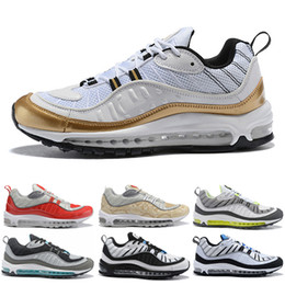 best authentic 2c23a ea717 2019 männer schuh uk NK AMX men women shoes Exklusivvertrieb uk GMT 98  Sport Laufschuhe für