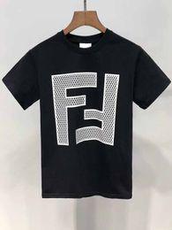 Canada 1818AA t-shirt Medusa étiquette O-cou T-shirt Asie parfait choix taille taille cheap perfect neck Offre