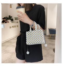 Ladies Women/'s Designer Celebrity Tote Bag Shoulder Handbag Polka Dot Bags