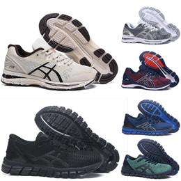 2019 zapatillas para hombre asics Gel Asics gel superior ASICES onitsuka tiger running shoes hombres mujeres atléticas botas al aire libre marca deportes para hombre zapatillas de deporte zapatos de diseñador zapatillas para hombre asics baratos