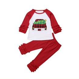 f50569615 Shop Girls Christmas Outfits Boutique UK