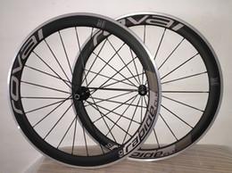 2019 клетка для воды для велосипеда ROVAL 50 колеса из углеродистого сплава Алюминиевый сплав Тормозные дорожные велосипедные детали Clincher Carbon Wheels 50MM полный карбоновый комплект колес