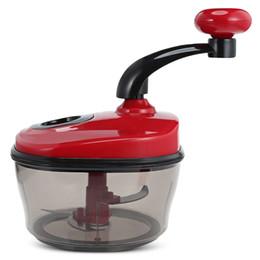 2020 машина для резки фруктов Ручной Vegetable Автомат Для Резки Мяса Плодоовощ Slicer дешево машина для резки фруктов