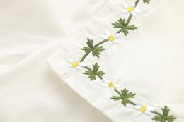 Coloré fleur dentelle REBORDS ruban Largeur style vintage Tissu brodé Passementerie Bordure Appliqué à coudre Artisanat Décoration 09 ? partir de fabricateur
