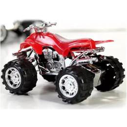 Plásticos para motos on-line-1:43 de alta velocidade mini motobike para crianças carro rodas motobike de plástico para brinquedos resistência inércia crianças motocicleta brinquedos