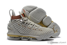 Meilleures marques de basket-ball en Ligne-Meilleure qualité nouvelle vente chaussures de basket-ball 16 16s violet mousse hors Oregon MVP Tennis Training Man Designer marque Sports Sneakers chaussures