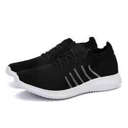Koreanische faule schuhe online-Herrenschuhe Neue Freizeitmode Korean Edition Herren Outdoor Frühjahr und Herbst Jugend Lazy Shoes