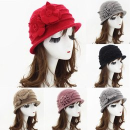 YoungG-3D Womens Pu Leather Beret Harajuku Wool Basque Beret Solid Letter Hat with Bowknot Black Hats