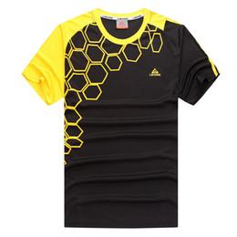 Scherzando camicia personalizzata online-2019 Blank Soccer Jersey For Custom 2020 Men Kids Home Away Football Shirtts Camisetas Futbol Camisas Maillot Football Shirt