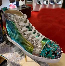 En Chaussures CouleursVente En Promotion Chaussures Colorées CouleursVente Promotion Colorées Promotion Chaussures Colorées En mwvN8n0