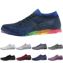 94bde2cfce395c Discount shock shoes for women - Cheap Hot New Cushion Trainers Running  Shoes for Men Women