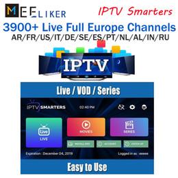 Жить бокс тв онлайн-Подписка мир IPTV на английском языке Франция Италия Германия в 30 странах+ 4000+ Живая поддержка enigma2 на абонементный для IPTV в m3u маг коробка смарт-телевизором