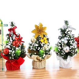 Christmas Office Desk Decorations Nz Buy New Christmas Office Desk Decorations Online From Best Sellers Dhgate New Zealand