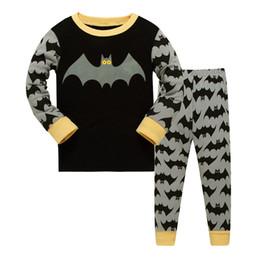 52fd62b3916c Discount Carters Toddler Boy Pajamas
