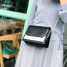 borsa da viaggio houndstooth Sconti Designer-Hot Women Shopping Bags Borse a tracolla a catena femminile di alta qualità Borse a tracolla da donna Borse a tracolla portafoglio