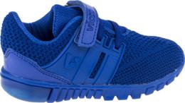Argentina Calzado deportivo de Vicco 937.18Y.160 luz azul Niños HB-000485041 Suministro