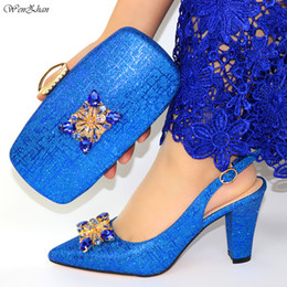 Royal Blue Party Shoes Canada   Best