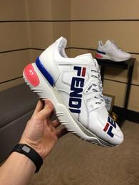 Scarpe da ginnastica bianche da uomo di alta qualità Scarpe sportive comode Scarpe da ginnastica per fitness di grandi dimensioni da