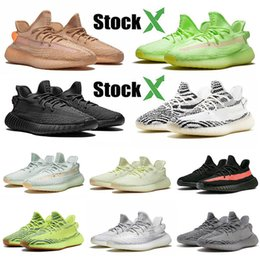 Promotion Chaussures Kanye West 13 | Vente Chaussures Kanye