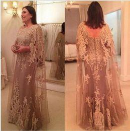 2019 New Lace Plus Size Mother of the Bride Dress vestido de madrinha de  casamento Mother Dress women evening pant suits Evening Dresses 2fca1c461dda